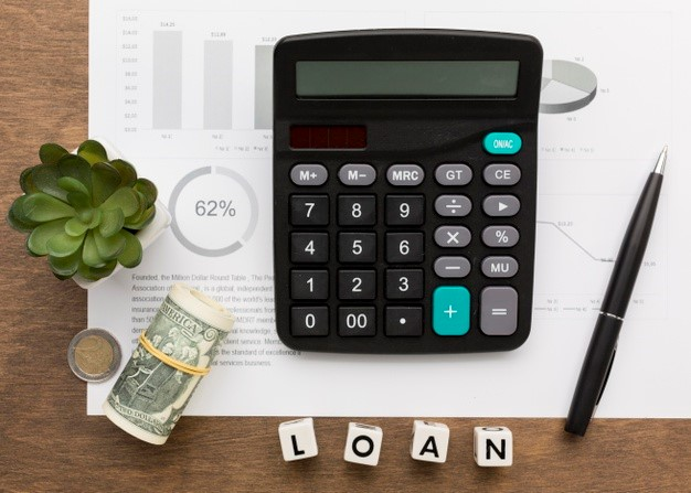 Understanding Consumer Loans or Forbrukslån
