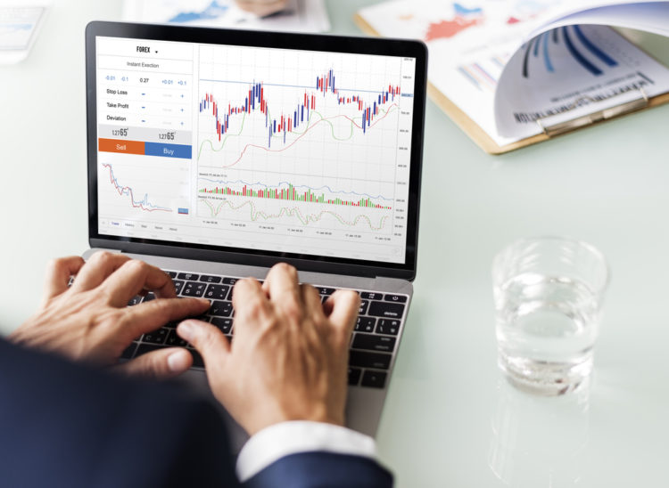 Amazing tips for the novice CFD traders